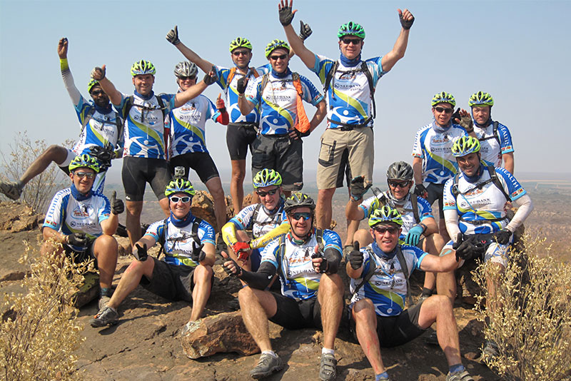 mountain-bike-tour-south-africa
