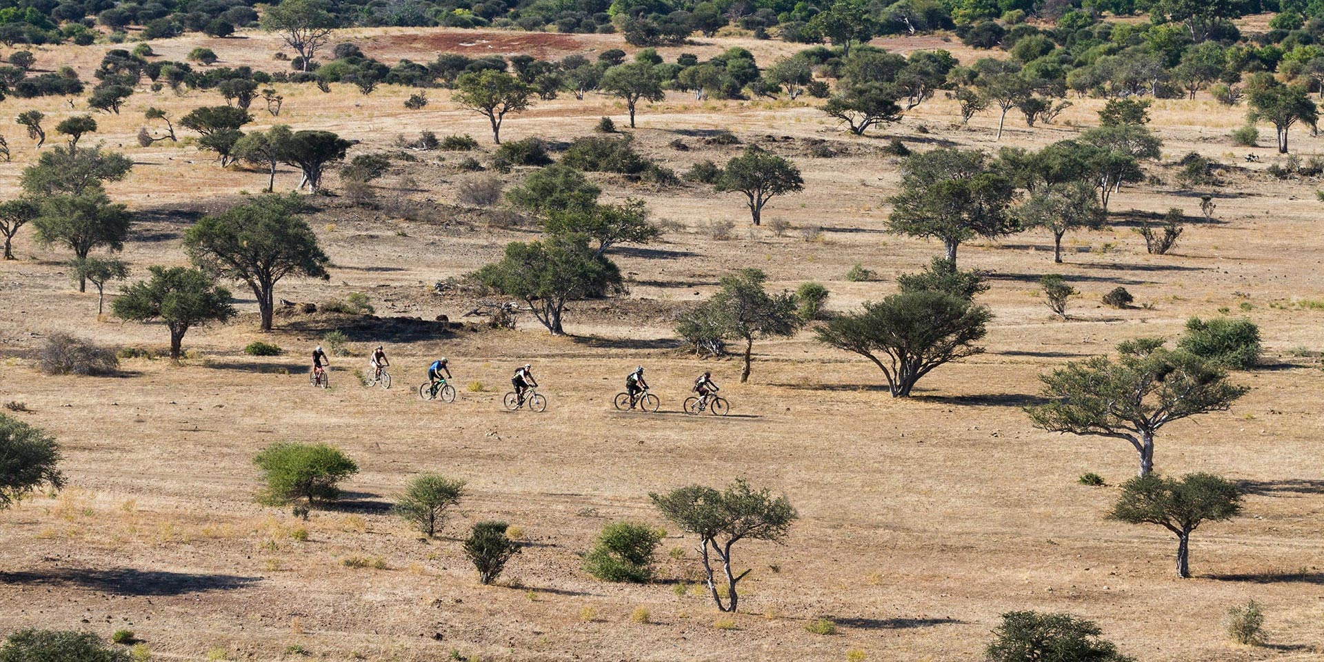 mountain-bike-safari-south-africa1