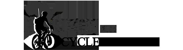 Cycle Mashatu